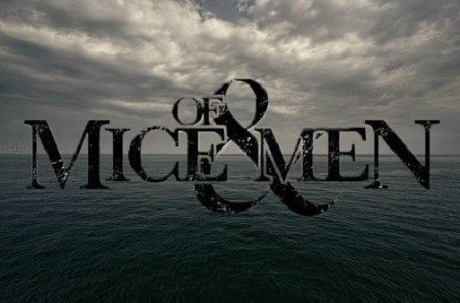 Ocean OM&M