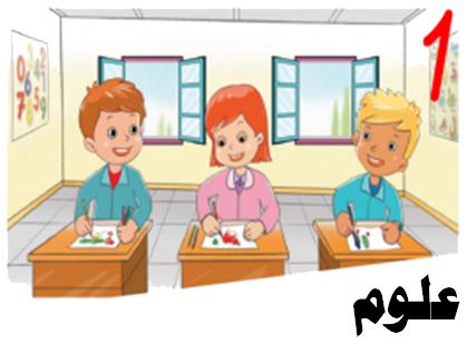 معل قات القسم علوم السنة الأولى ابتدائي أساسي تحميل Science For Kids Character Projects To Try