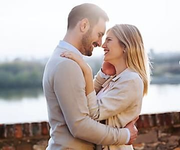 Dating sites for singles in cape town