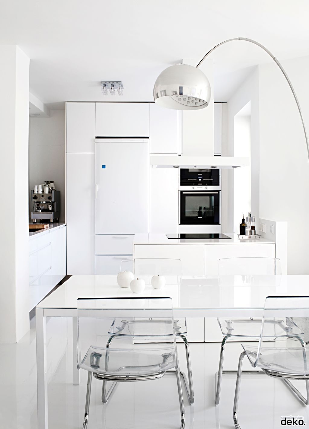 Kitchen Ideas Diy House Indoor Organization Home Design  # Muebles White House