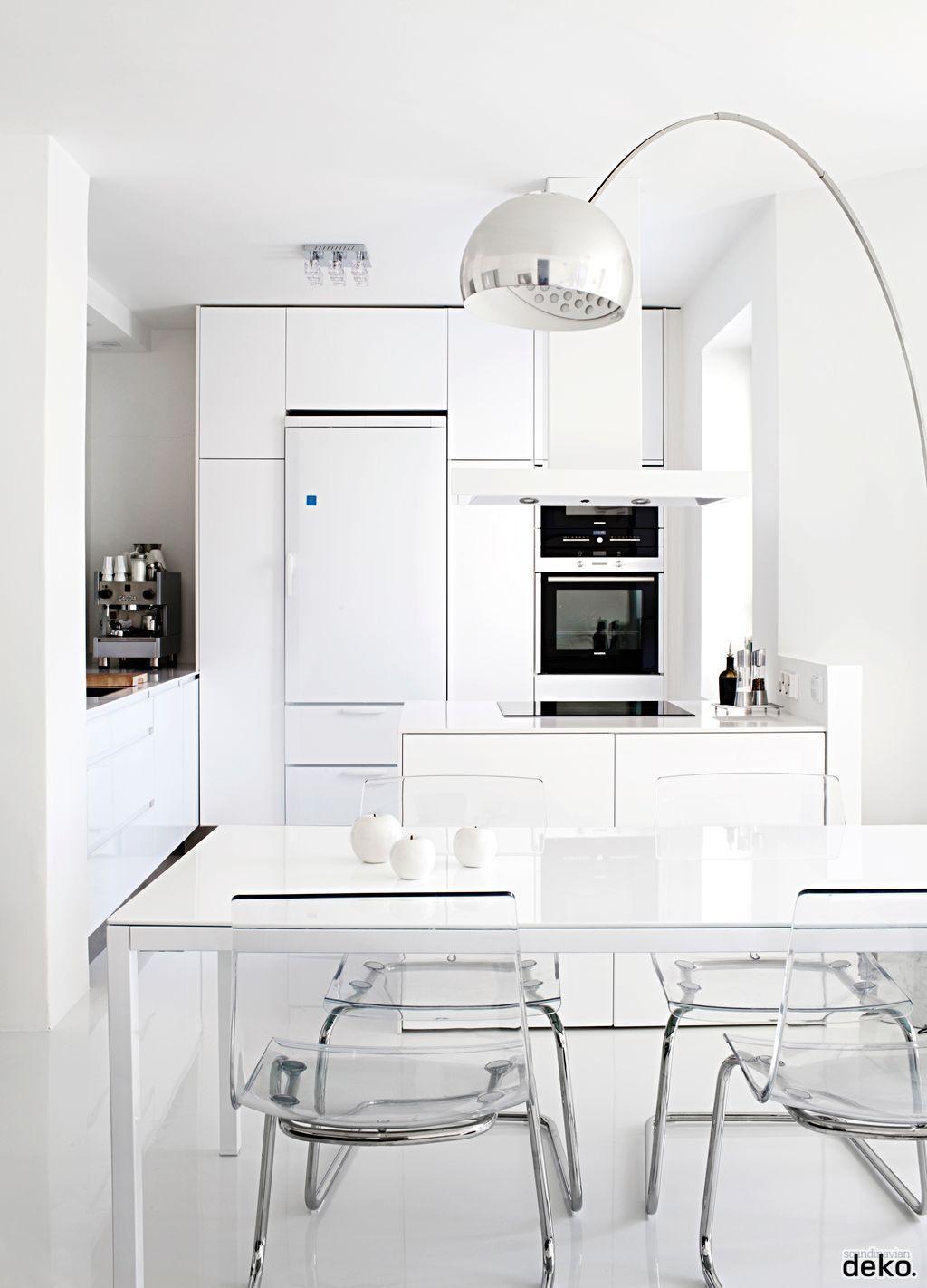 Kitchen, ideas, diy, house, indoor, organization, home, design, cook ...
