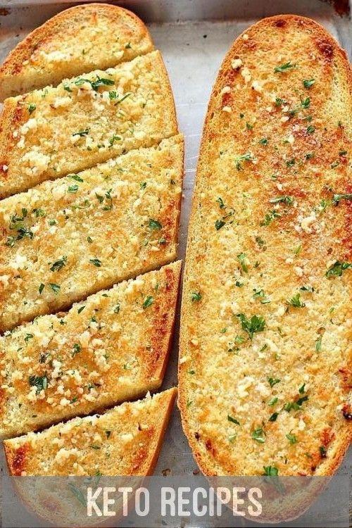 Healthy Low Carb Dinner Idea #keto #ketodinner #health #lowcarblife #lowcarblifestyle #fit #ketodiet...