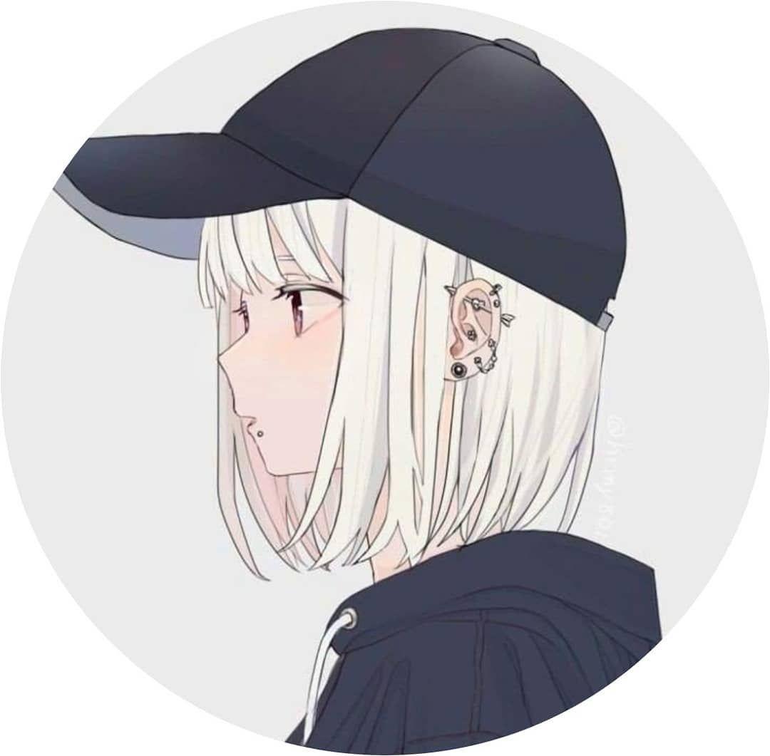 Instagram Post Added By Llv9j ๑ تبي الصورة لـأيــك تصميمي افتارات افتار انمي انمي صور صور انمي ك Anime Anime Art Girl Manga Anime
