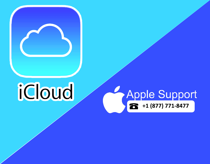 Apple Support Phone Number (+1) 8777718477 for Technical