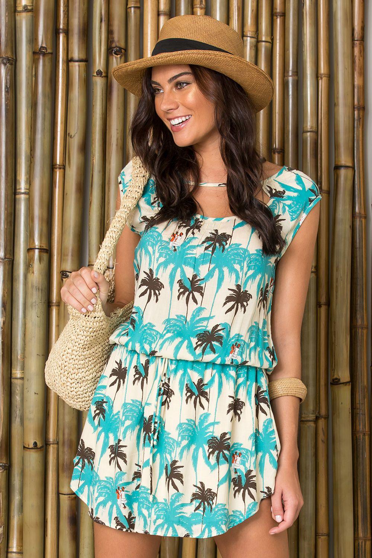 b14301b01f O melhor da moda feminina carioca  vestidos