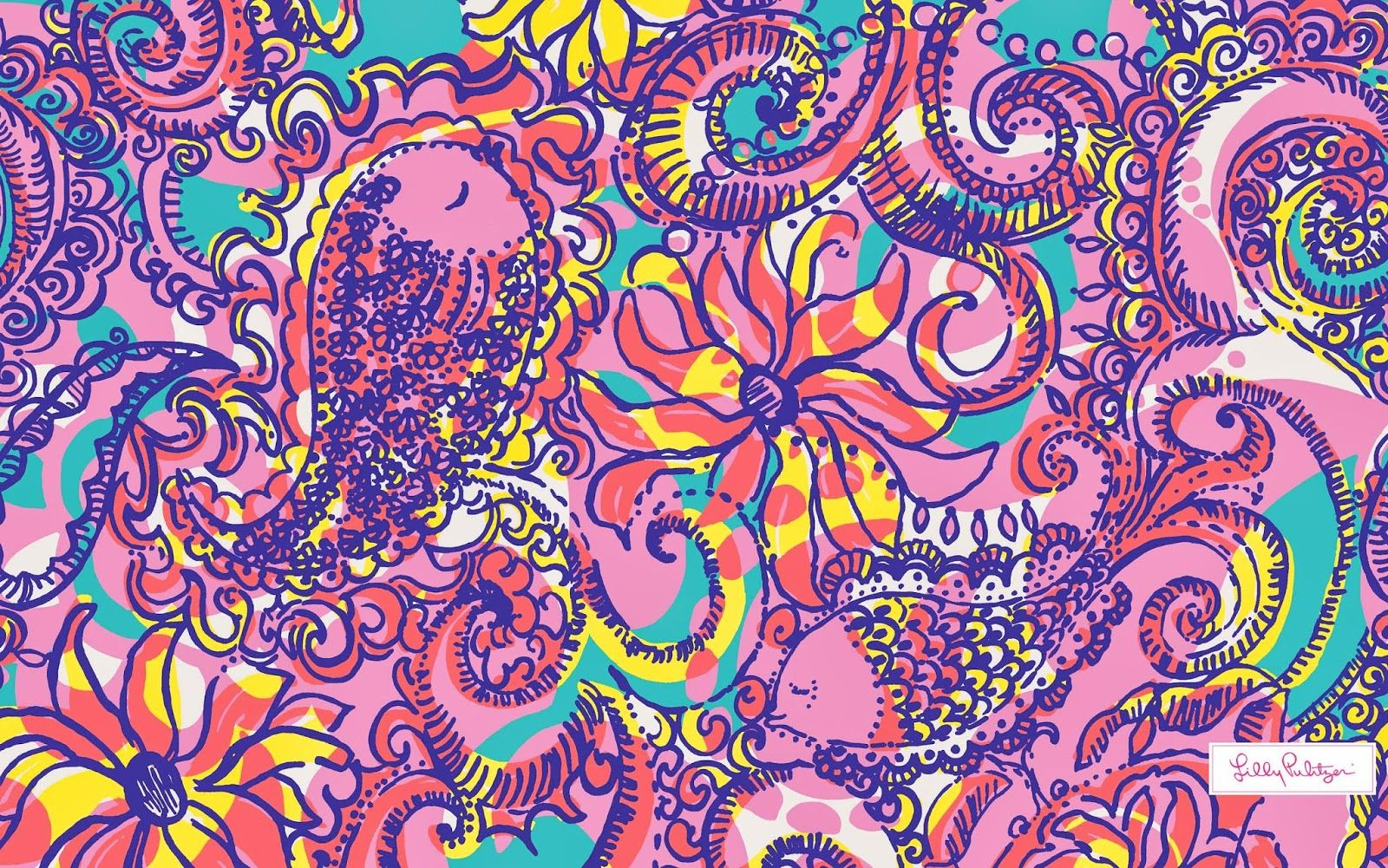 Canadianprep Lilly Desktop Wallpaper Good For Binder Covers Lilly Pulitzer Iphone Wallpaper Lilly Pulitzer Patterns Flamingo Wallpaper