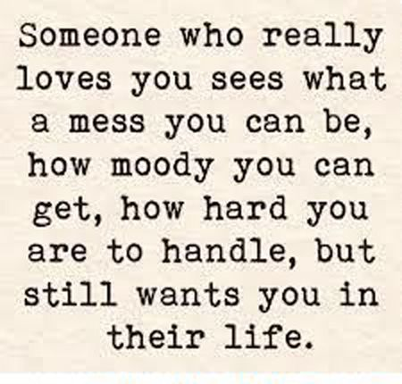 36 True Love Quotes For Love Of Your Life My Words Love Quotes