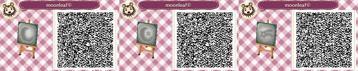 brick path animalcrossing animal crossing paths mayor brianne moon and star stepping stones