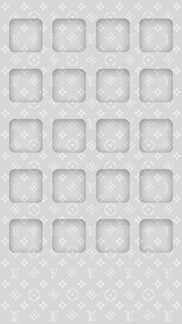 Iphone Wallpaper Iphone Homescreen Wallpaper Iphone 5s Wallpaper Iphone 7 Plus Wallpaper