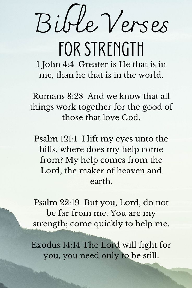 Bible Verses for Strength -   19 beauty Quotes bible ideas
