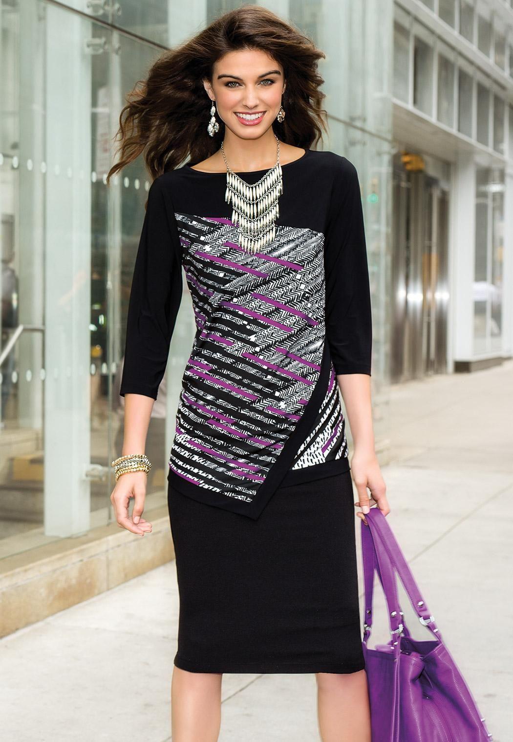Cato Fashions Cato fashion, Fashion, Nice dresses
