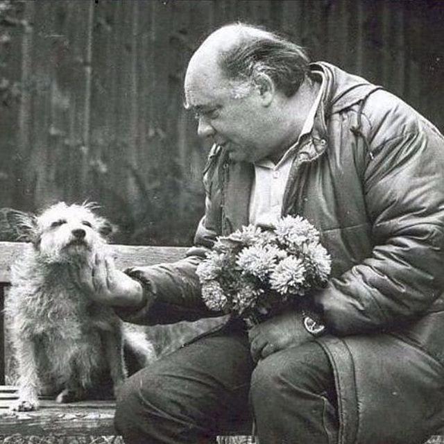 Больше всего в людях я ценю доброту, душевность. Доброта, по-моему, начало  всех начал, отличительный признак человека». Евгени… | Historical figures,  Photo, Actors