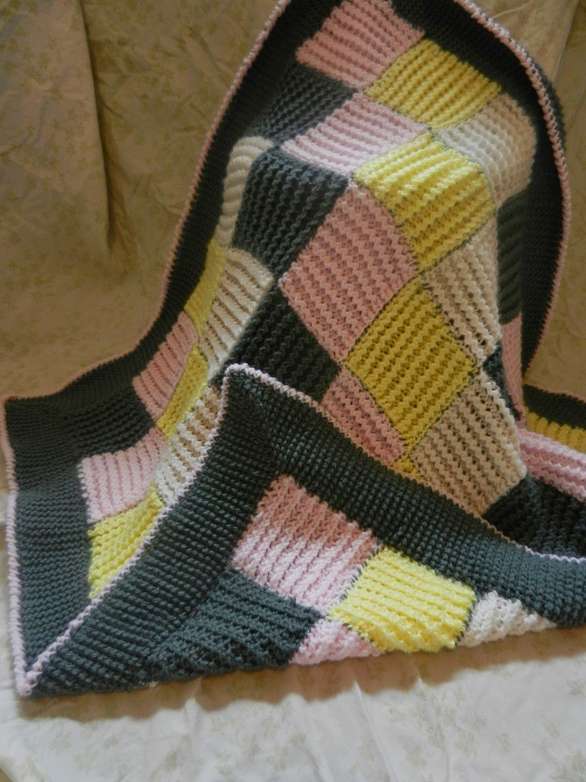 A blog that shares free crochet patterns, free knitting patterns ...