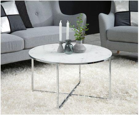 Couchtisch Antigua Mit Glasplatte Deko Coffee Table Styling