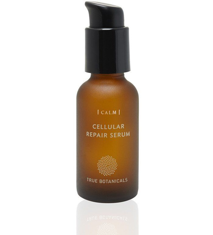 Cellular Repair Serum, CALM | True Botanicals