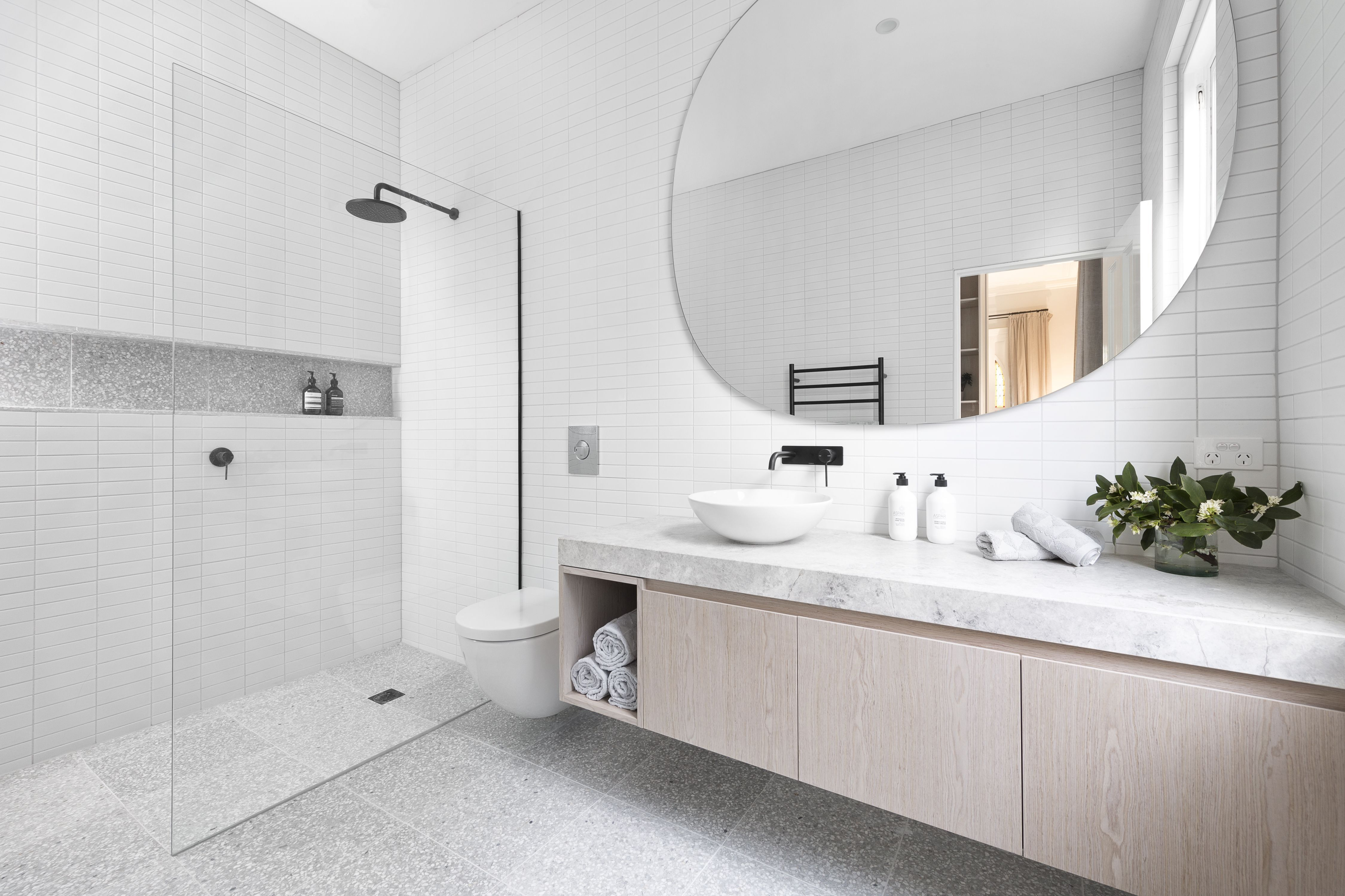 a progressive melbourne development company helps on bathroom renovation ideas melbourne id=76779