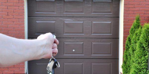 Garage Door Company In Baltimore To Repair Your Doors Door Repair Garage Door Installation Garage Door Springs