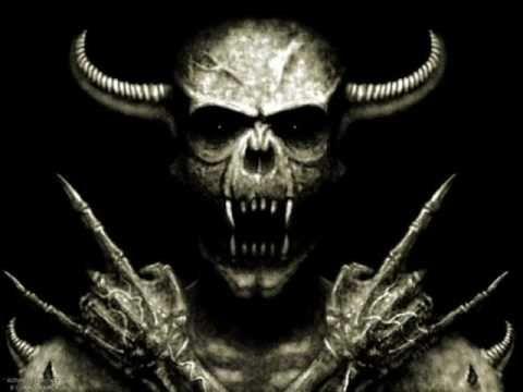 Slipknot - Black Heart - YouTube | So True | Death metal, Dark evil