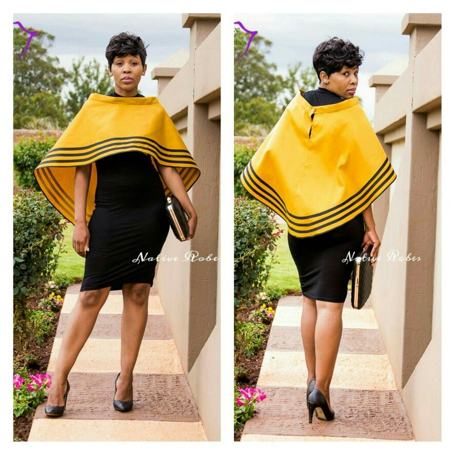 Pin By Thembisile Ngubeni On Native Robes Pinterest Africans African Fashion And Xhosa
