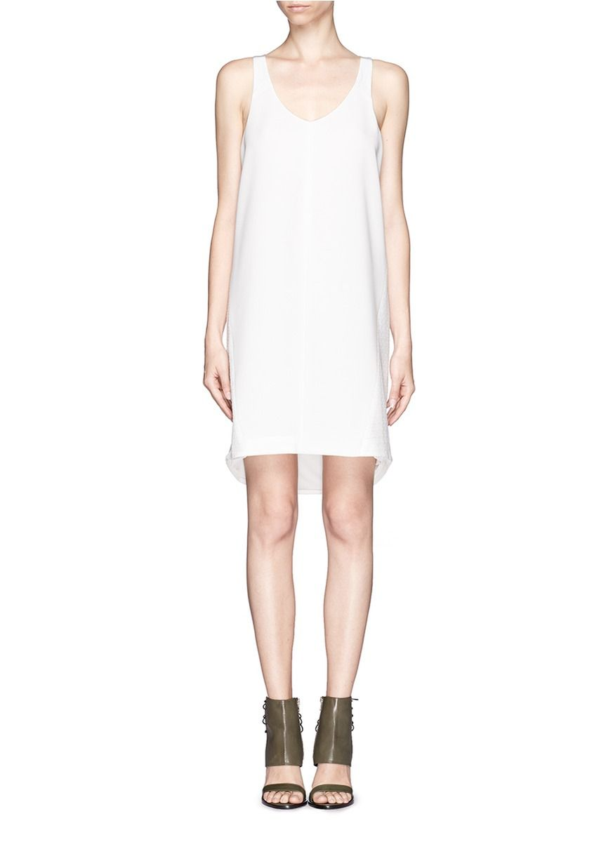 Rag u bone   Women  Lane Crawford  Shop Designer Brands Online