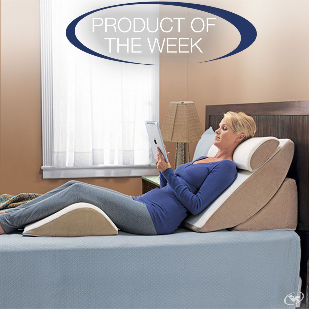 Best Perfect For Reading Watching Television Or Using A 400 x 300