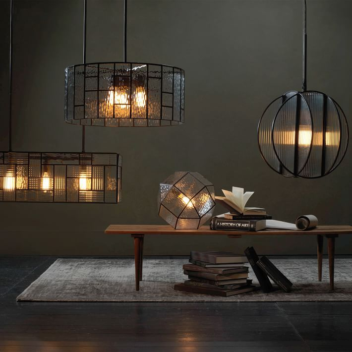 Are you looking for a modern statement for your home Adding a