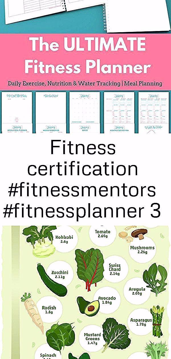 Fitness Certification #FitnessMentors #FitnessPlanner Zero Carb Food List that K...,  #Carb #Certifi...
