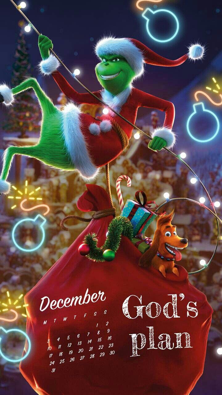 Navidad Tumblr, Holiday Wallpaper, New Year Wallpaper, Iphone Wallpaper Christmas, Christmas Movies