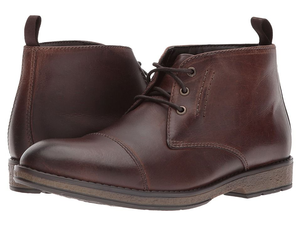 SHOES. #clarks #shoes #   Chukka boots