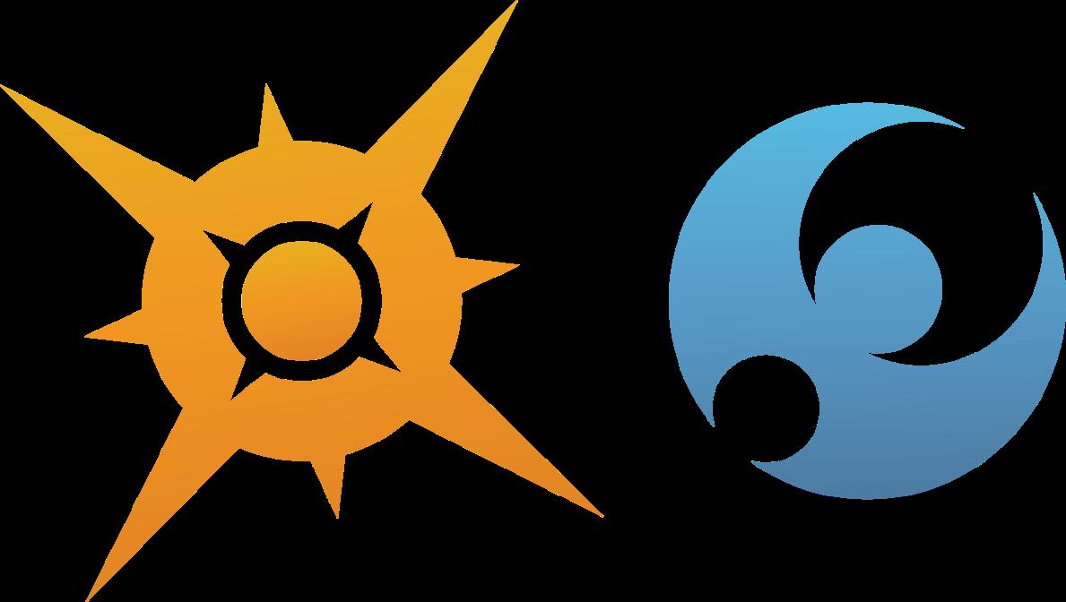 Pokemon Sun And Moon Pokemon Sun Pokemon Moon Pokemon
