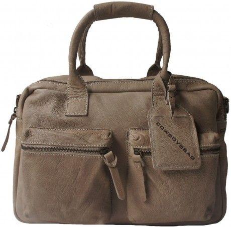 Shoes Boots Leren NL GOTOBAGS en Small Bags tassen The Bag BAGS 4O8vqOU6