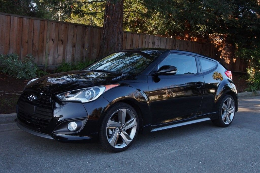 im not into flashy cars but this murdered out hyundai veloster likewise used 2013 hyundai veloster pricing   features edmunds additionally black hyundai veloster black hyundai pinterest business besides hyundai veloster turbo black 2013 youtube in addition ultra black 2013 hyundai veloster turbo exterior photo 72909633. on hyundai veloster turbo black