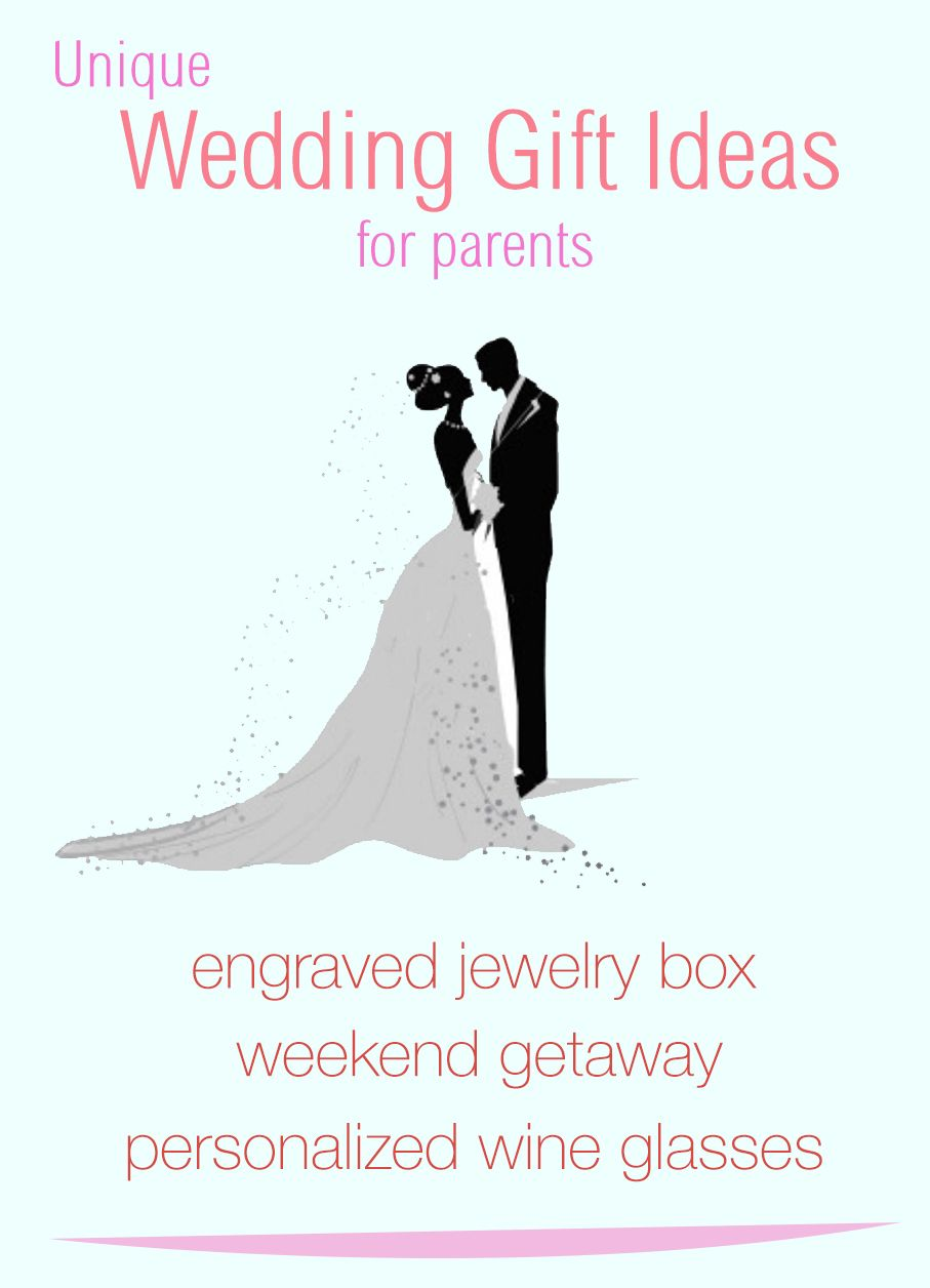 Wedding Gifts For Parents Wedding Gifts For Parents Parent Gifts Wedding Gifts