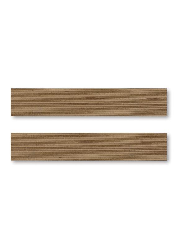 multiplex noir egger pour chant plan de travail effet contreplaqu contreplaqu s. Black Bedroom Furniture Sets. Home Design Ideas