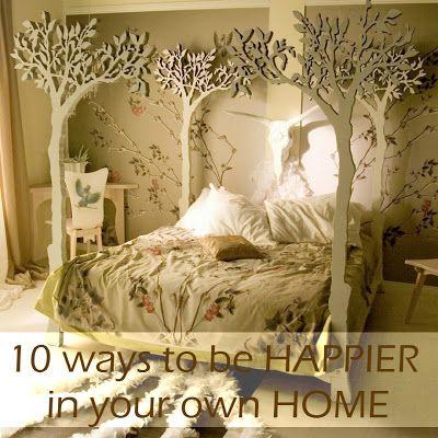 #behappyinyourownhome #happyhome