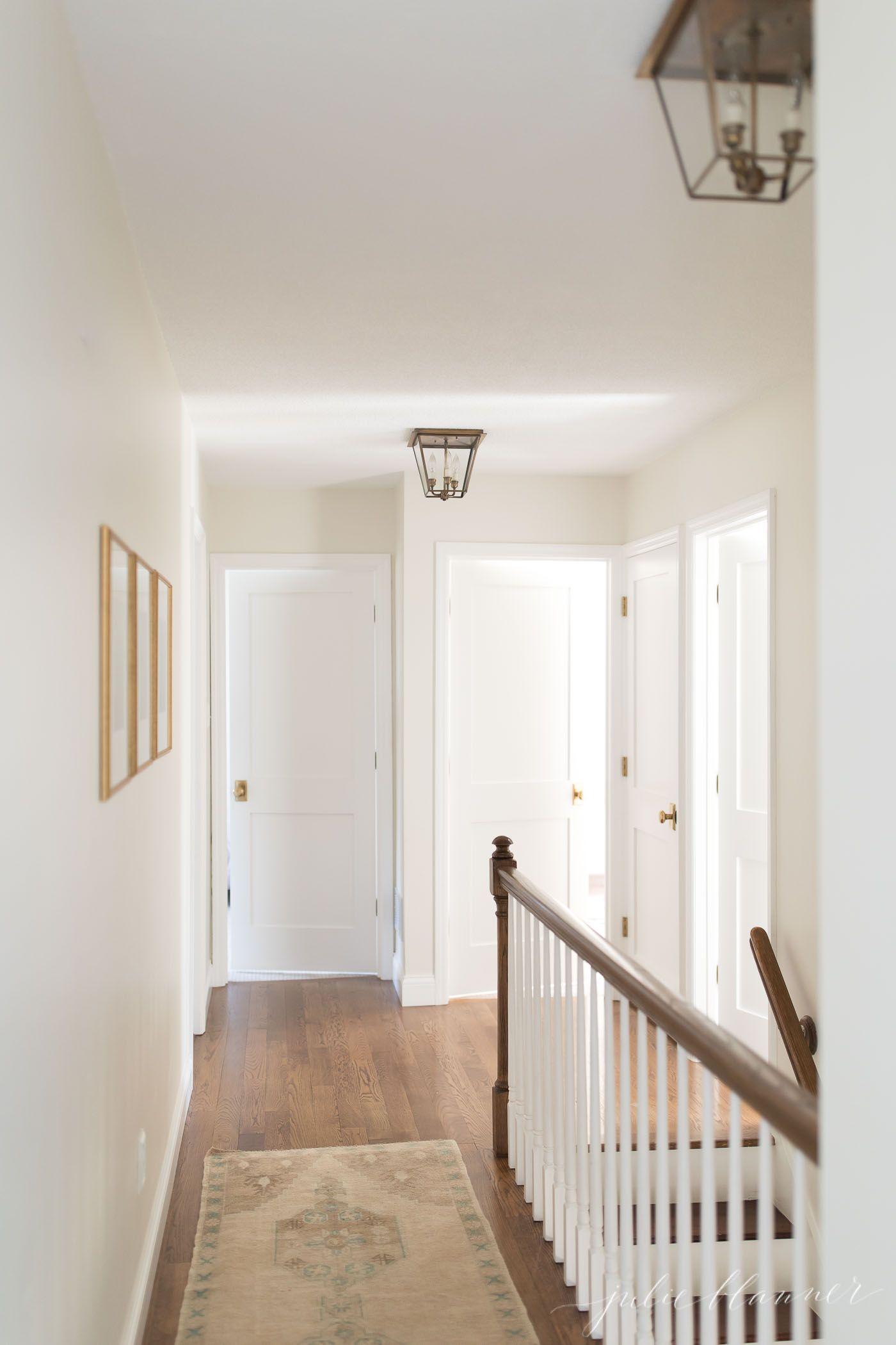 Trim Paint (Painting Trim White) trim paint for doors