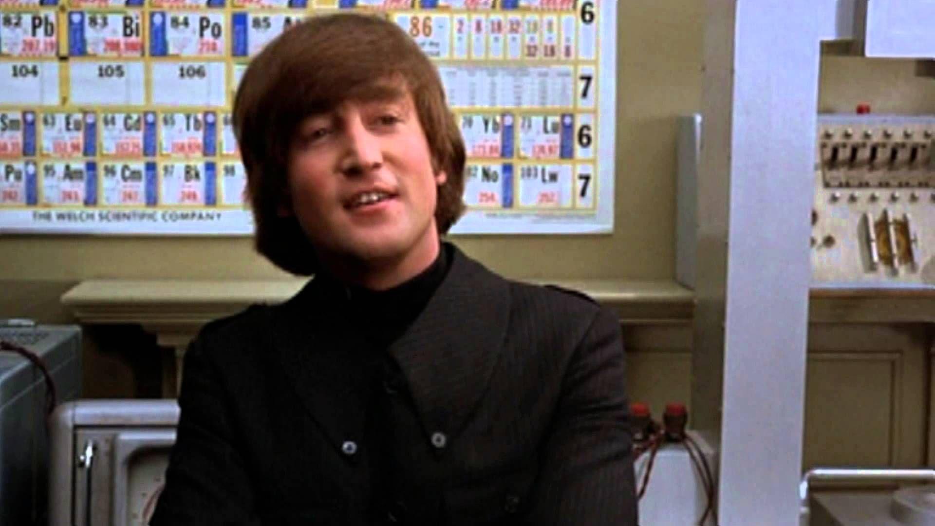 Ma 57 éve, hogy a Beatles világhírűvé vált