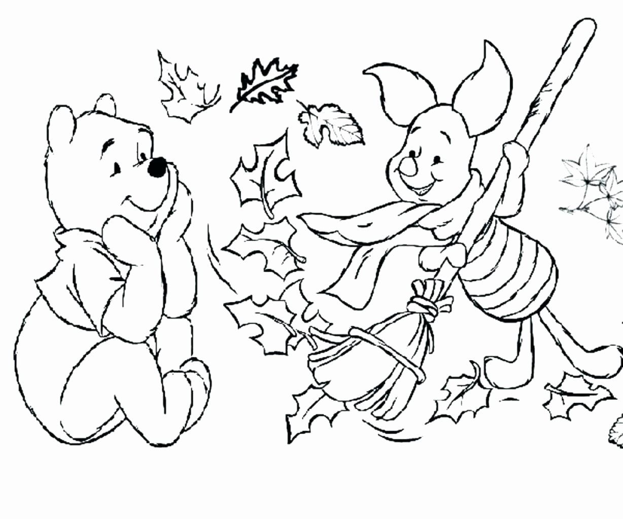 Printable Cartoon Characters Coloring Pages Unique Free Printable Fleur De Lis Coloring Pages Axialsheet