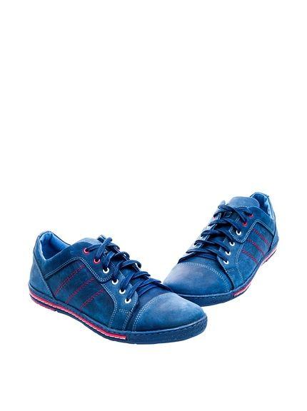 Zapato Sneaker bei Amazon BuyVIP