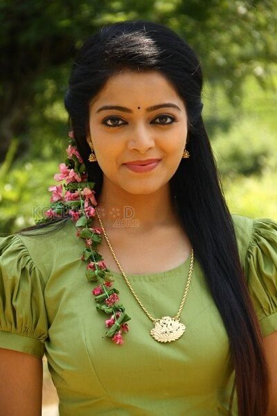 Complete South Indian Tamil Actress Name List With Photos