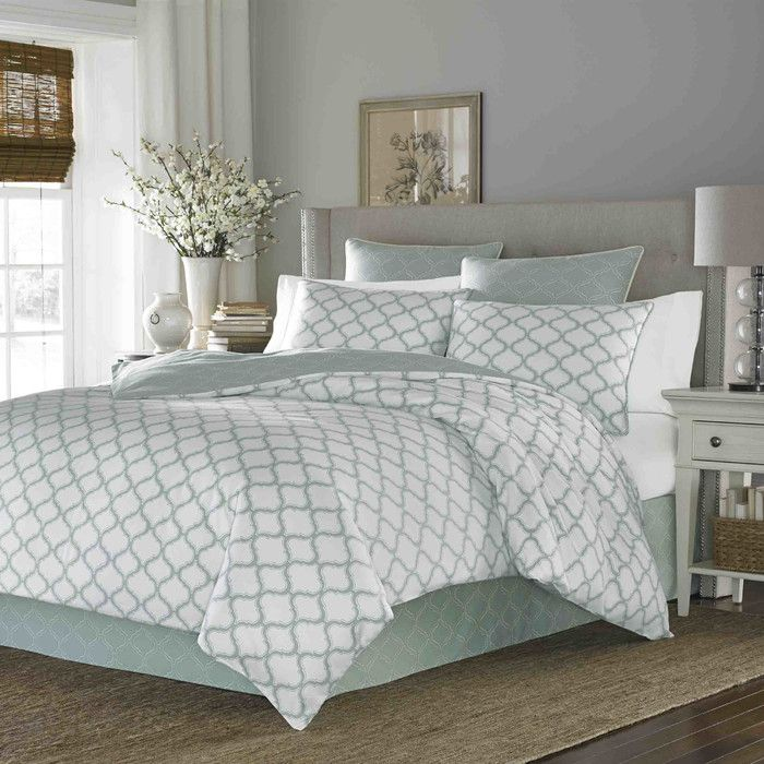 Look What I Found On Wayfair Comforter Sets Duvet
