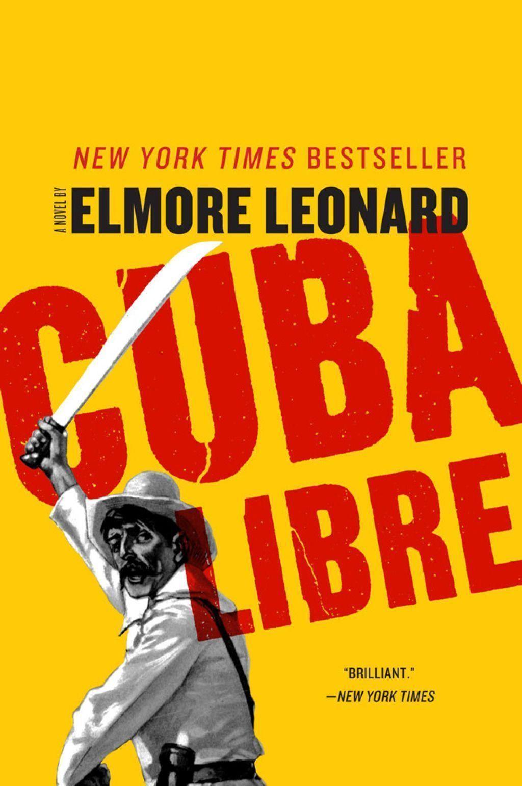 Cuba Libre (eBook) #cubalibre Cuba Libre (eBook) #historyofcuba Cuba Libre (eBook) #cubalibre Cuba Libre (eBook) #cubalibre Cuba Libre (eBook) #cubalibre Cuba Libre (eBook) #historyofcuba Cuba Libre (eBook) #cubalibre Cuba Libre (eBook) #cubalibre Cuba Libre (eBook) #cubalibre Cuba Libre (eBook) #historyofcuba Cuba Libre (eBook) #cubalibre Cuba Libre (eBook) #cubalibre Cuba Libre (eBook) #cubalibre Cuba Libre (eBook) #historyofcuba Cuba Libre (eBook) #cubalibre Cuba Libre (eBook) #historyofcuba
