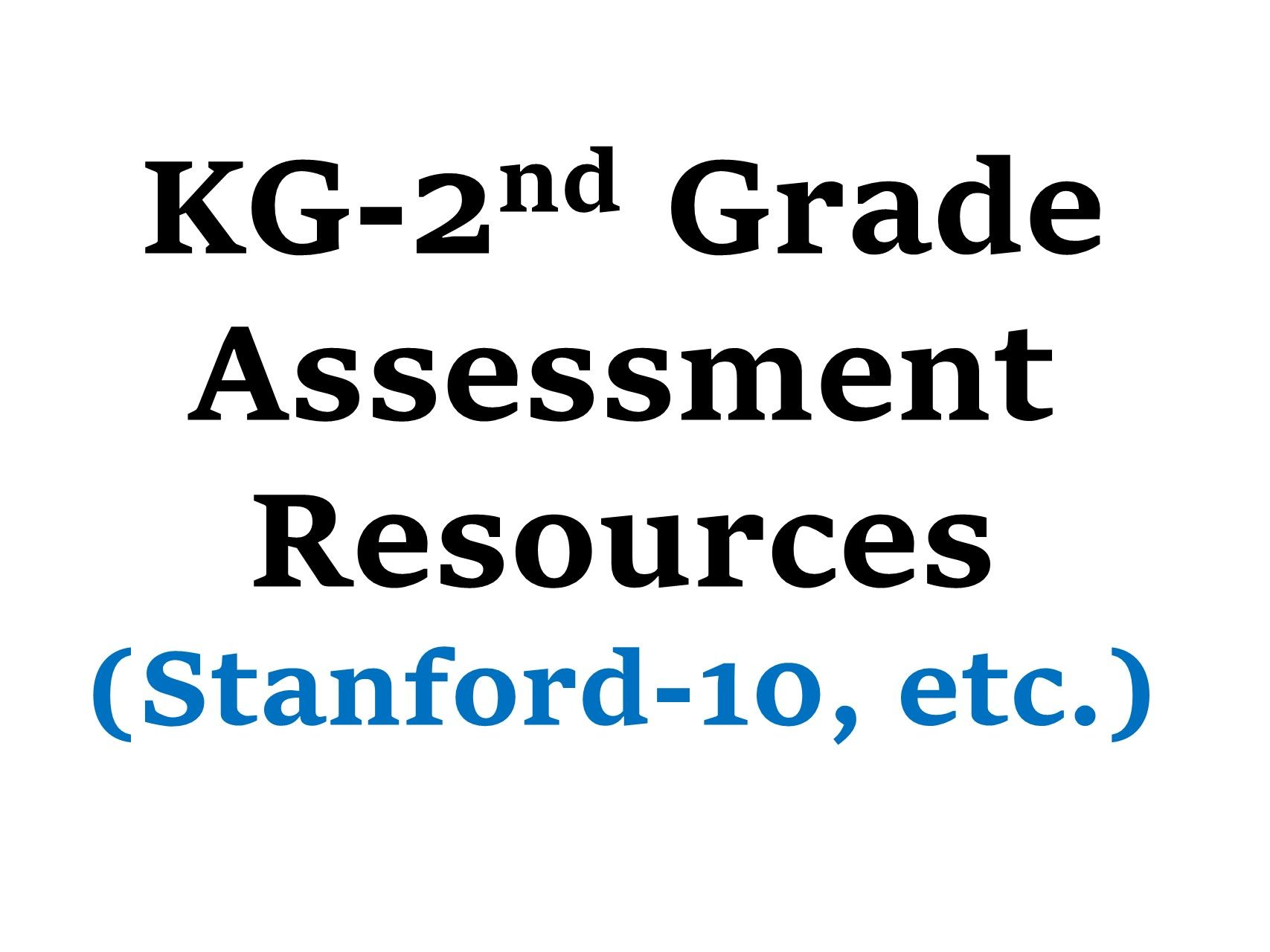 Pin by Mister Dee's Lists on MD: BEST Paid Products for Teachers    Assessment resources [ 1280 x 1707 Pixel ]