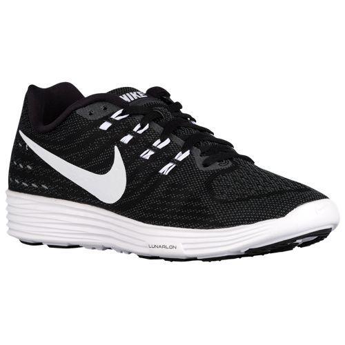 Nike Lunar Tempo 2 - Women's