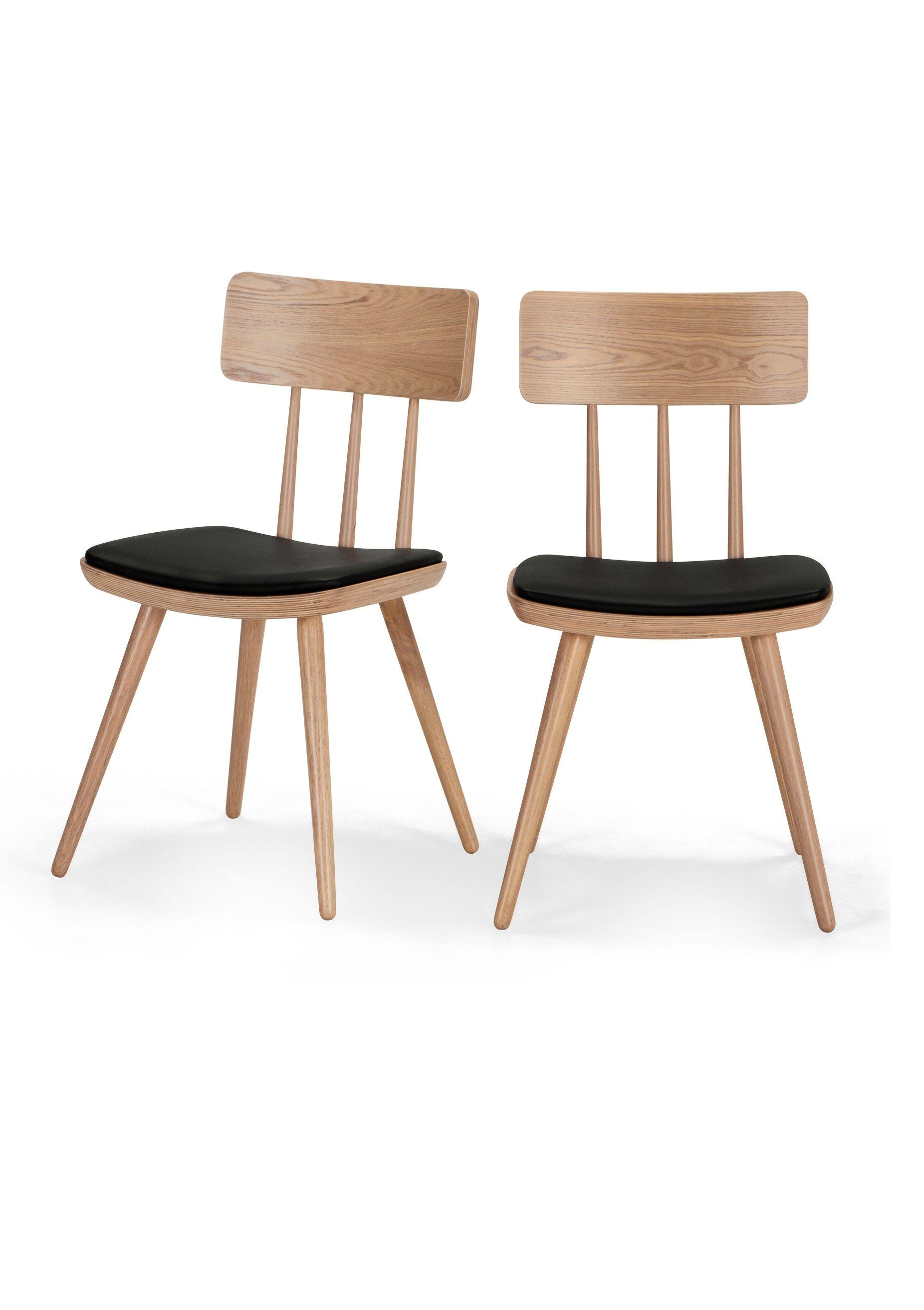 Kitson Dining Chairs 169 Made Com Dining Room Ideas Made Com
