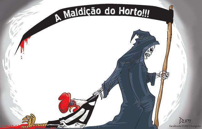 Pin Em Cruzeiro Esporte Clube