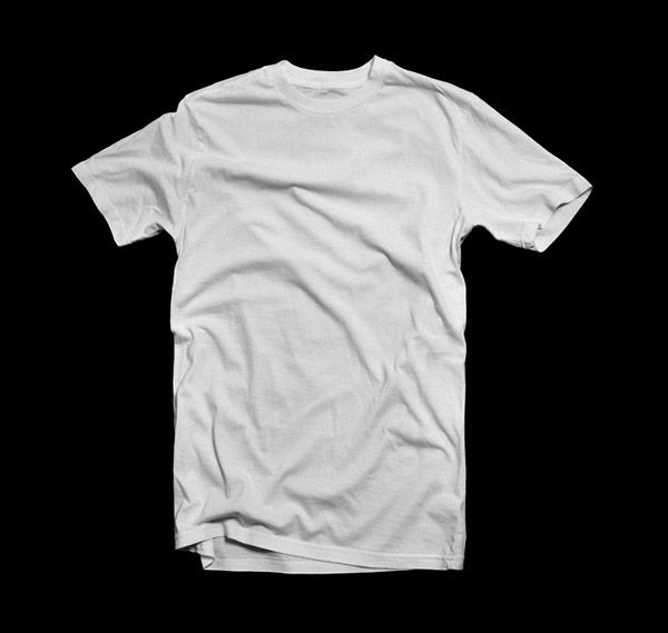 Download 15 Free Psd Templates To Mockup Your T Shirt Designs T Shirt Design Template Free T Shirt Design Shirt Template