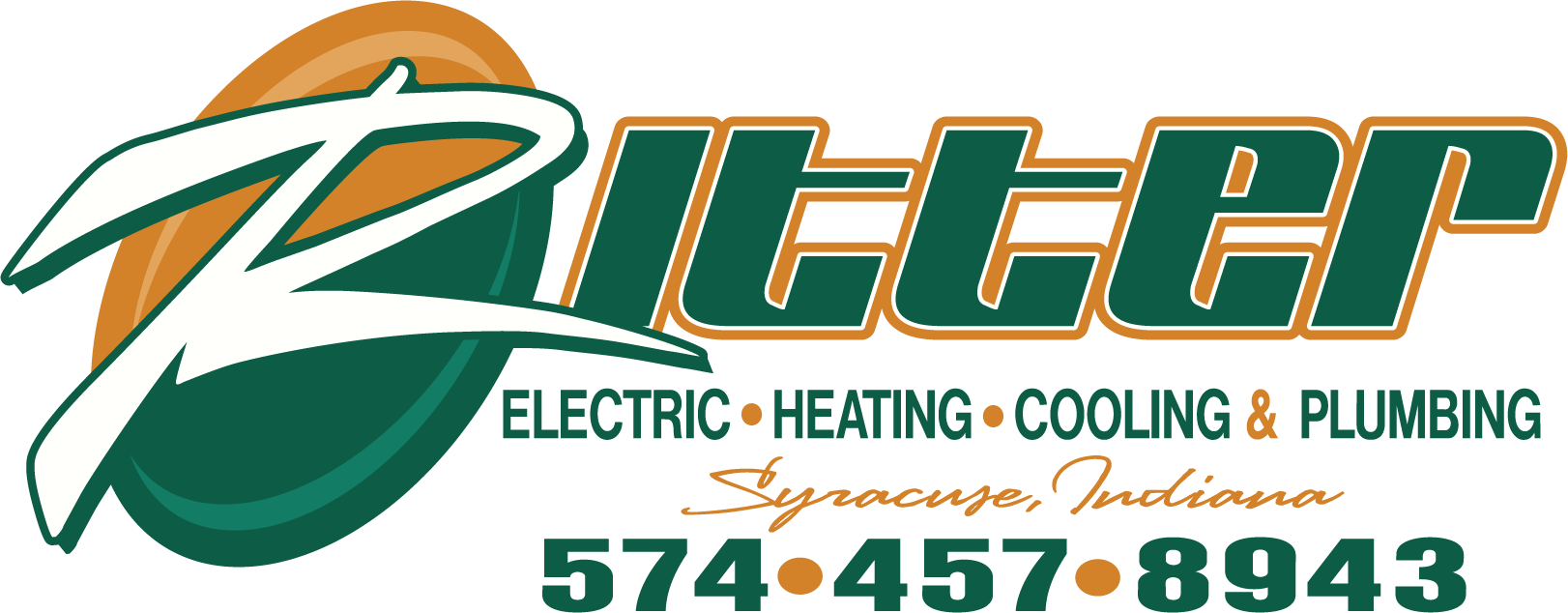 Home Ritter Commercial Plumbing Air Conditioning Maintenance