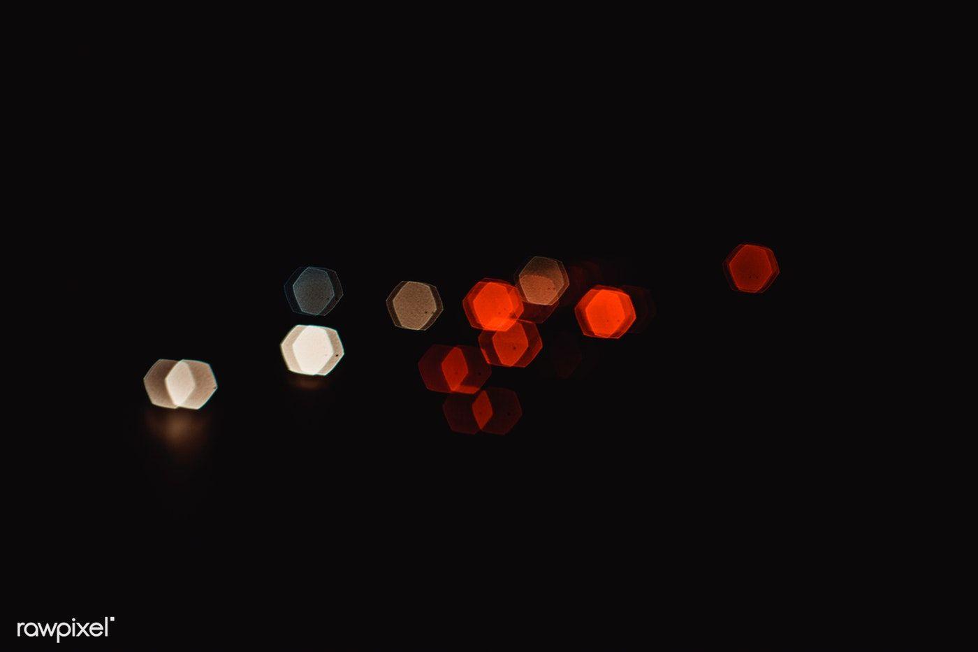 Обои photo, ночь, photographer, markus spiske, newcastle. Города foto 18