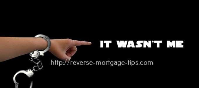 debt consolidation for seniors - debt tracker free.debt repair 2173806719